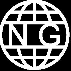 NONAME Group, llc.